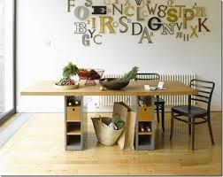 Dining Room Sets For Small Apartments Comfortable Decorating Ideas For Small Dining Room Tables Vs Small