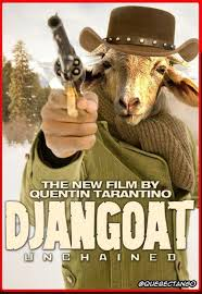 replace-movie-title-goat-top-memes_16.jpg via Relatably.com