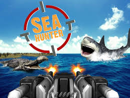 sea monster shooting strike d android apps on google play sea monster shooting strike 3d screenshot