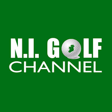 The NI Golf Channel