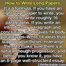 study  learning and revision habits of A star students   The     WRITE MY ESSAY   ME