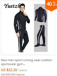 <b>New mens sport suits</b> tracksuit sportswear Russian men sportsuit ...