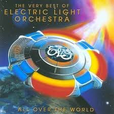 <b>Electric Light Orchestra</b> - Albums, Songs, and News | Pitchfork