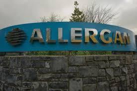 Teva buys Allergan's generic drug unit for $40.5B