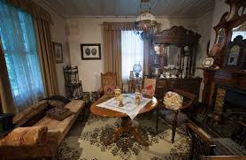 victorian th century victorian living room auckland victorian living room bedroombreathtaking victorian style living room