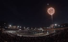 Image result for national whitewater center july 4th