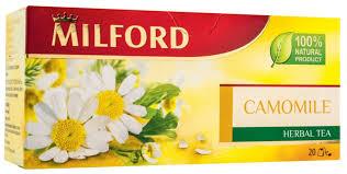 <b>Чай Milford</b> - купить чаи <b>Milford</b>, цены в Москве на goods.ru