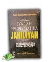 Poin-Poin Penting dari Masalah Kedua dalam Masaail Jahiliyah