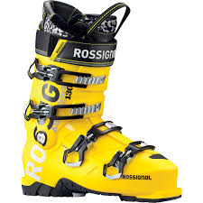 Image result for ski boots