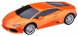 Легковой автомобиль Rastar <b>Lamborghini Huracan LP 610</b>-<b>4</b> ...