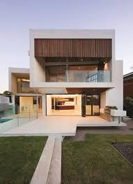 Ultra Modern House Plans Modern Home Design Plans  contemporary    Ultra Modern House Plans Modern Home Design Plans