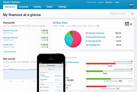Image result for xero accounting
