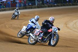 <b>Motorcycle racing</b> | <b>sport</b> | Britannica