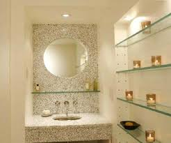 bathroom designs luxurious:  images about bathroom ideas on pinterest italian bathroom beaumont tiles and vanities