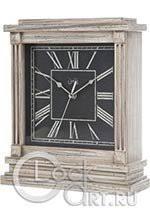 <b>Настольные часы Tomas Stern</b> - купить <b>настольные часы</b> Tomas ...