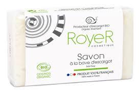 Купить <b>мыло для лица</b> и тела savon 100г <b>RoyeR</b> Cosmetique ...