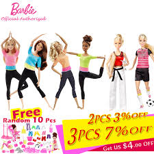 Tobay Toy Store - Amazing prodcuts with exclusive discounts on ...