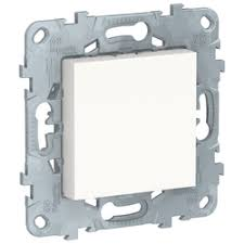 «<b>Заглушка</b> 45х45 Unica <b>Schneider Electric</b> (1265664 ...