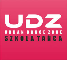 http://www.urbandance.pl/instruktorzy-taniec/225-olga-lipska