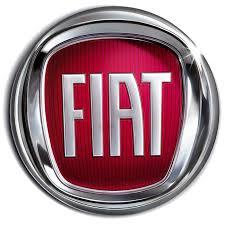 Resultado de imagem para LOGO FIAT
