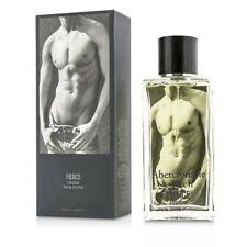 <b>Abercrombie & Fitch</b> Perfumes for sale   Shop with Afterpay   eBay