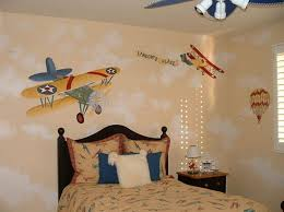 charming airplane themed bedroom aviation themed furniture
