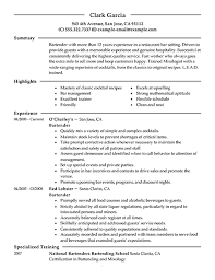 Resume Examples     top create a great resume templates for     duupi Breakupus Marvellous Free Sample Resume Template Cover Letter And Resume  Writing Tips With Extraordinary Sample Resume Templates With Cute Guidance