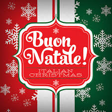 Image result for italian christmas pictures
