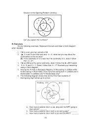 k to  grade  learning module in mathematics  q  q