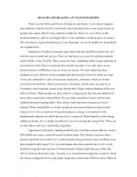 cover letter example of a persuasive essay example of a persuasive cover letter argumentative essay examples persuasive topics for kids argumentative kidsexample of a persuasive essay large