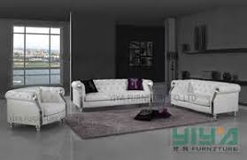 sofa sets for living room china leather sofa design for living room furniture sofa set y china living room furniture