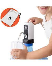 <b>Water Dispensers</b> | Amazon.com | Kitchen & Bath Fixtures - Water ...
