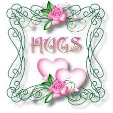 Image result for hugs dear friend