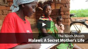 a secret mother s life on vimeo