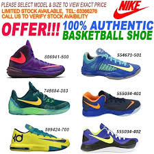 Basketball Shoes Items on sale : (Q·Ranking):Singapore ... - Qoo10