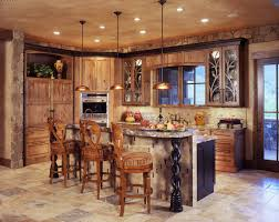 rustic kitchen lighting attractive office style at rustic kitchen lighting ideas attractive kitchen ceiling lights ideas kitchen