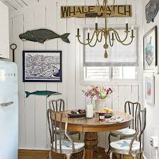 england style steps: new england style  steps to new england cottage style coastal living coastal
