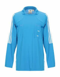 Мужские <b>футболки</b> и майки <b>adidas</b> — купить на Яндекс.Маркете