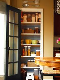 Small Kitchen Pantry Organization Design Ideas For Kitchen Pantry Doors Diy