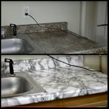 diy tile kitchen countertops: diy kitchen countertop makeover with contact paper hd