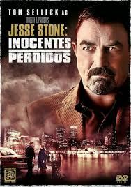 shakedown film the social encyclopedia jesse stone innocents lost