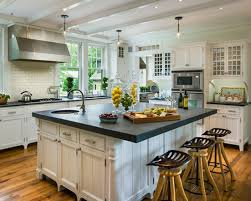 kitchen island design pictures remodel decor