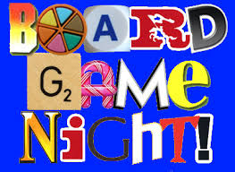 Image result for Game night clip art