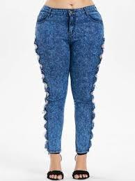 <b>2017 New Arrival loose</b> high waist female jeans women Mother ...
