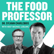 The Food Professor