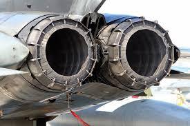 أهم شركات صناعة محركات الطائرات النفاثة Images?q=tbn:ANd9GcSDq0wHAnuPJUCV6nuQOtYMsSNjt9XKXg_X5fInG3cUMThclg6V