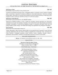 caregiver sample resume  seangarrette cocaregiver
