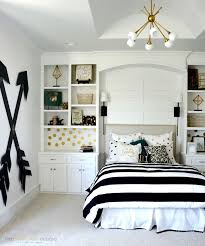 teenage bedroom makeover bloglovin
