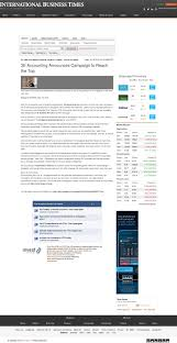 shot 3e accounting international business times jpeg 3e accounting international business times