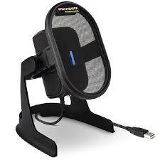 Marantz Umpire, купить USB <b>микрофон Marantz Umpire</b>